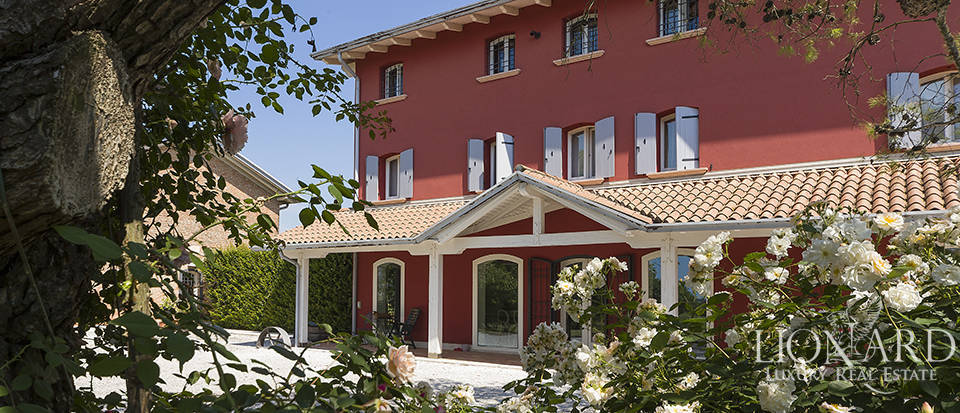 prestigious_real_estate_in_italy?id=1990
