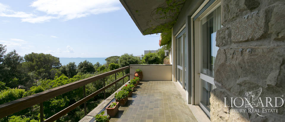 prestigious_real_estate_in_italy?id=1994
