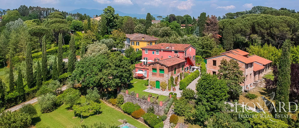prestigious_real_estate_in_italy?id=1998
