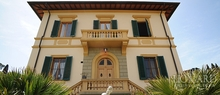 real estate florence italy luxury property
