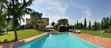 house for sale in italy jp
