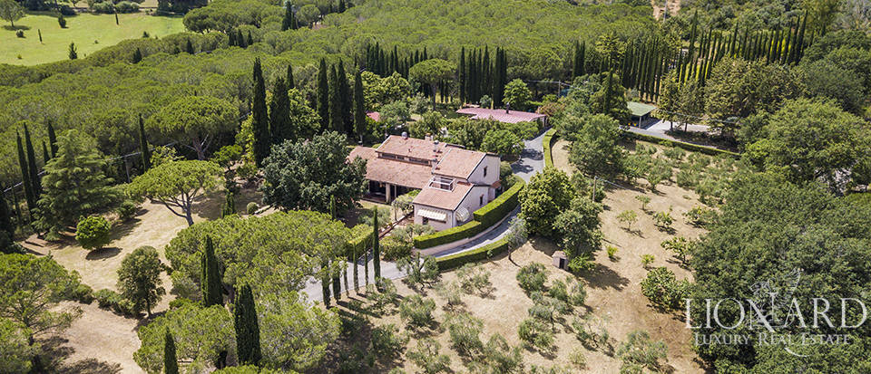 prestigious_real_estate_in_italy?id=2023