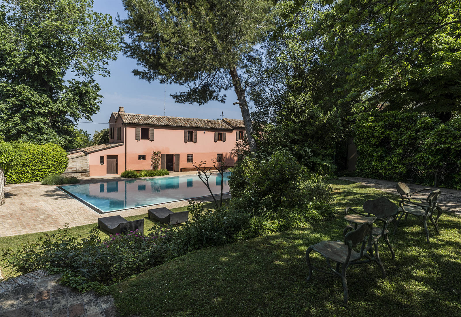 prestigious_real_estate_in_italy?id=2025