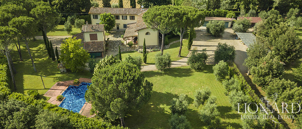 prestigious_real_estate_in_italy?id=2026