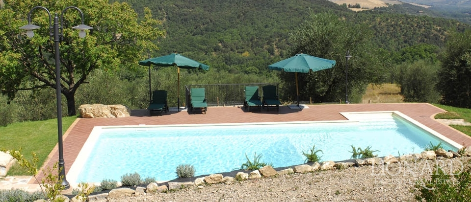property for sale in italy jp