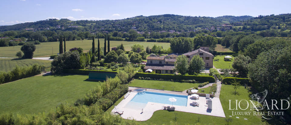prestigious_real_estate_in_italy?id=2032
