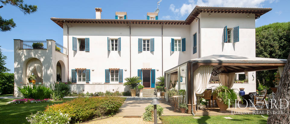 prestigious_real_estate_in_italy?id=2034