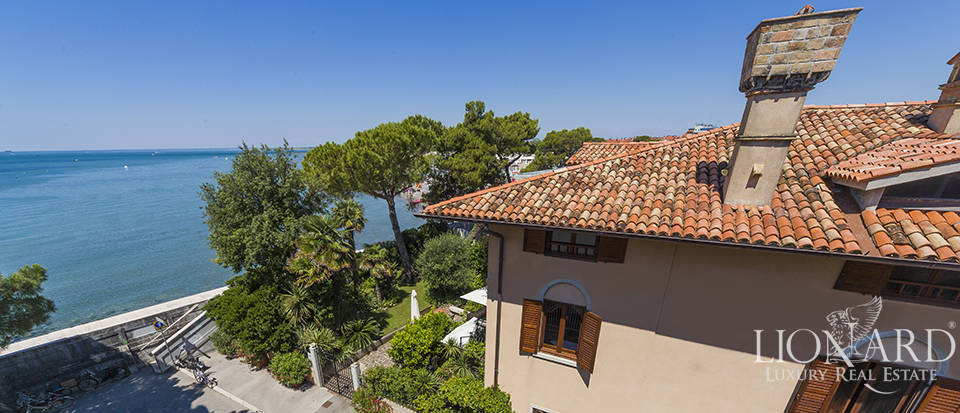 prestigious_real_estate_in_italy?id=2039