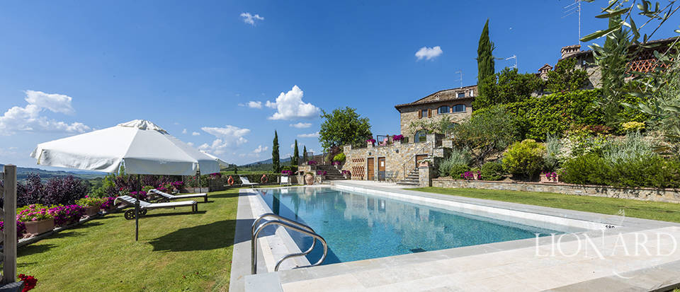 prestigious_real_estate_in_italy?id=2040