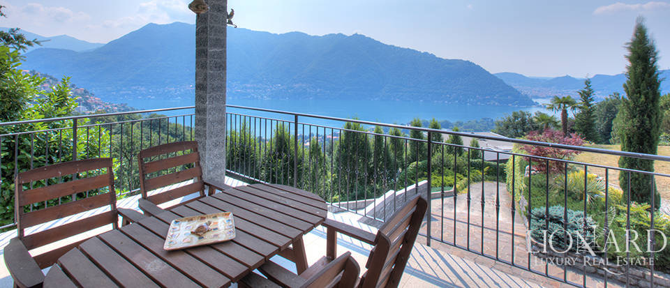 prestigious_real_estate_in_italy?id=2043