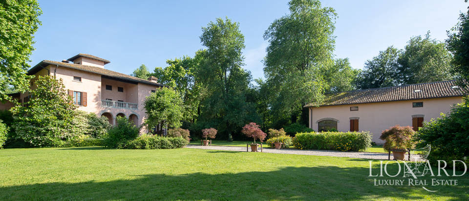 prestigious_real_estate_in_italy?id=2045