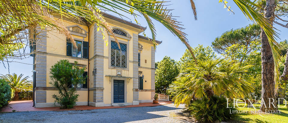 prestigious_real_estate_in_italy?id=2046