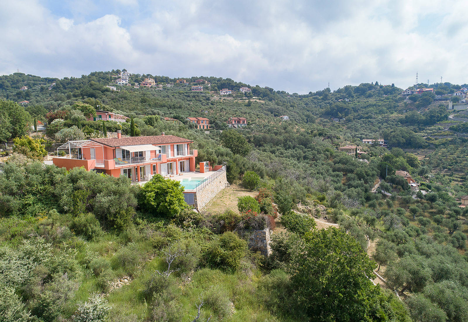 prestigious_real_estate_in_italy?id=2052
