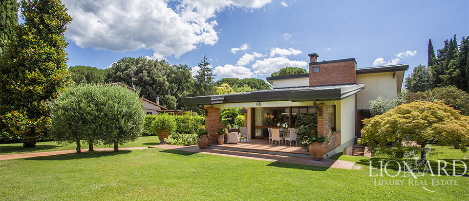prestigious_real_estate_in_italy?id=2058