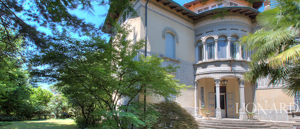 prestigious_real_estate_in_italy?id=2068