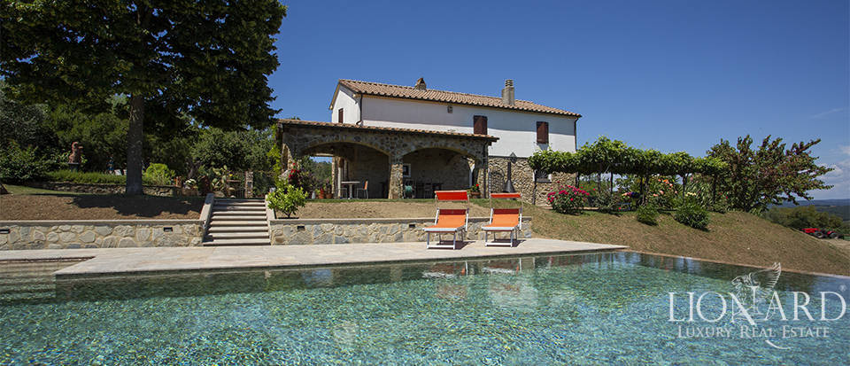 prestigious_real_estate_in_italy?id=2070