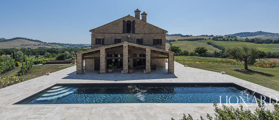 prestigious_real_estate_in_italy?id=2076