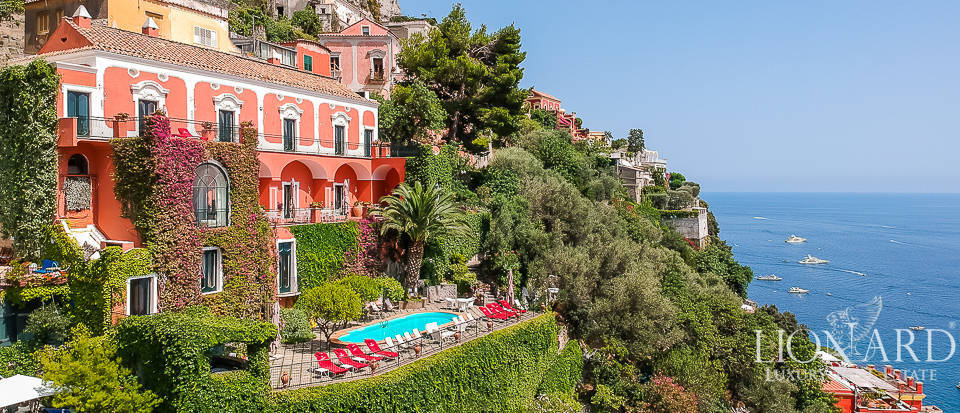 prestigious_real_estate_in_italy?id=2085