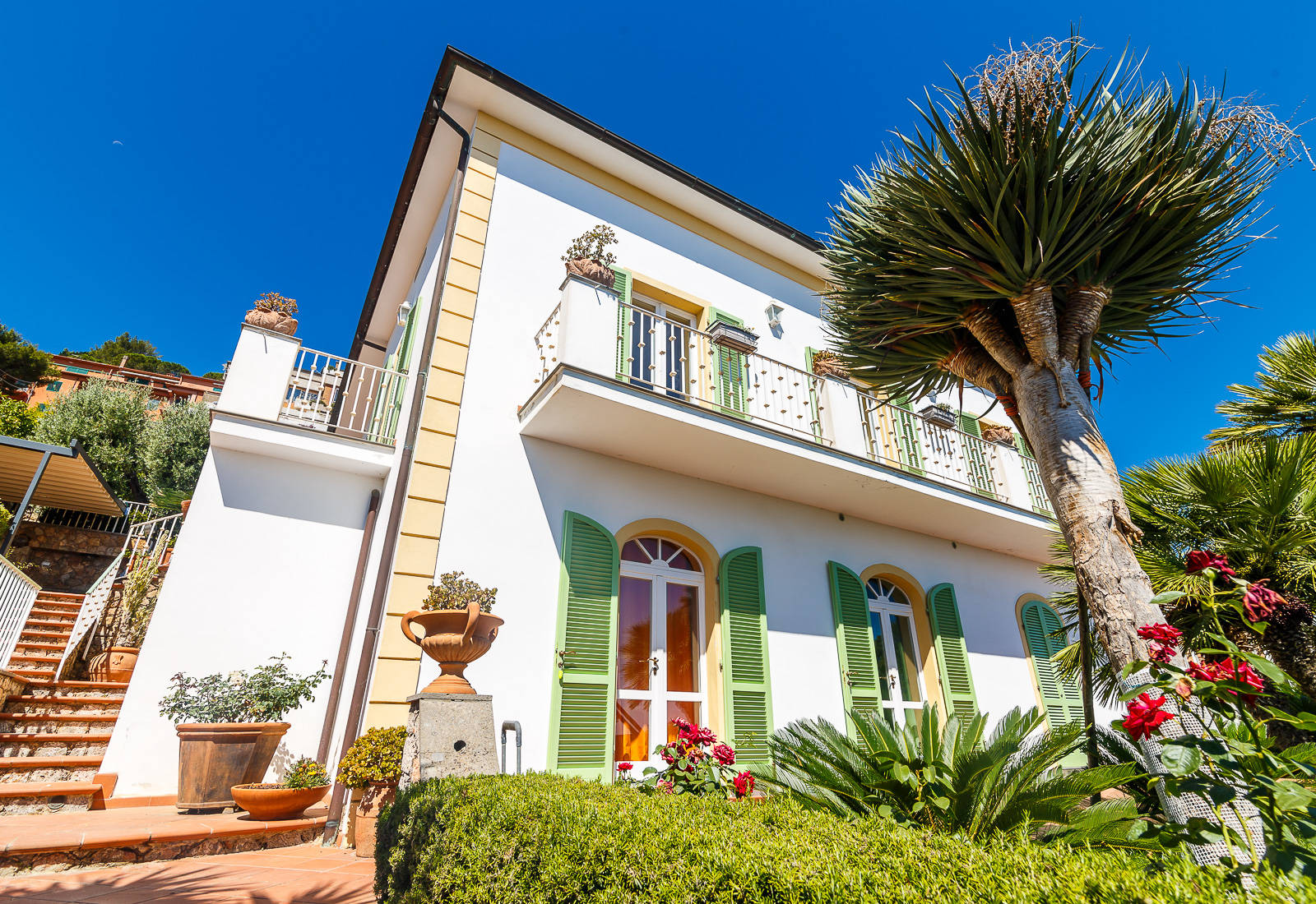 prestigious_real_estate_in_italy?id=2086