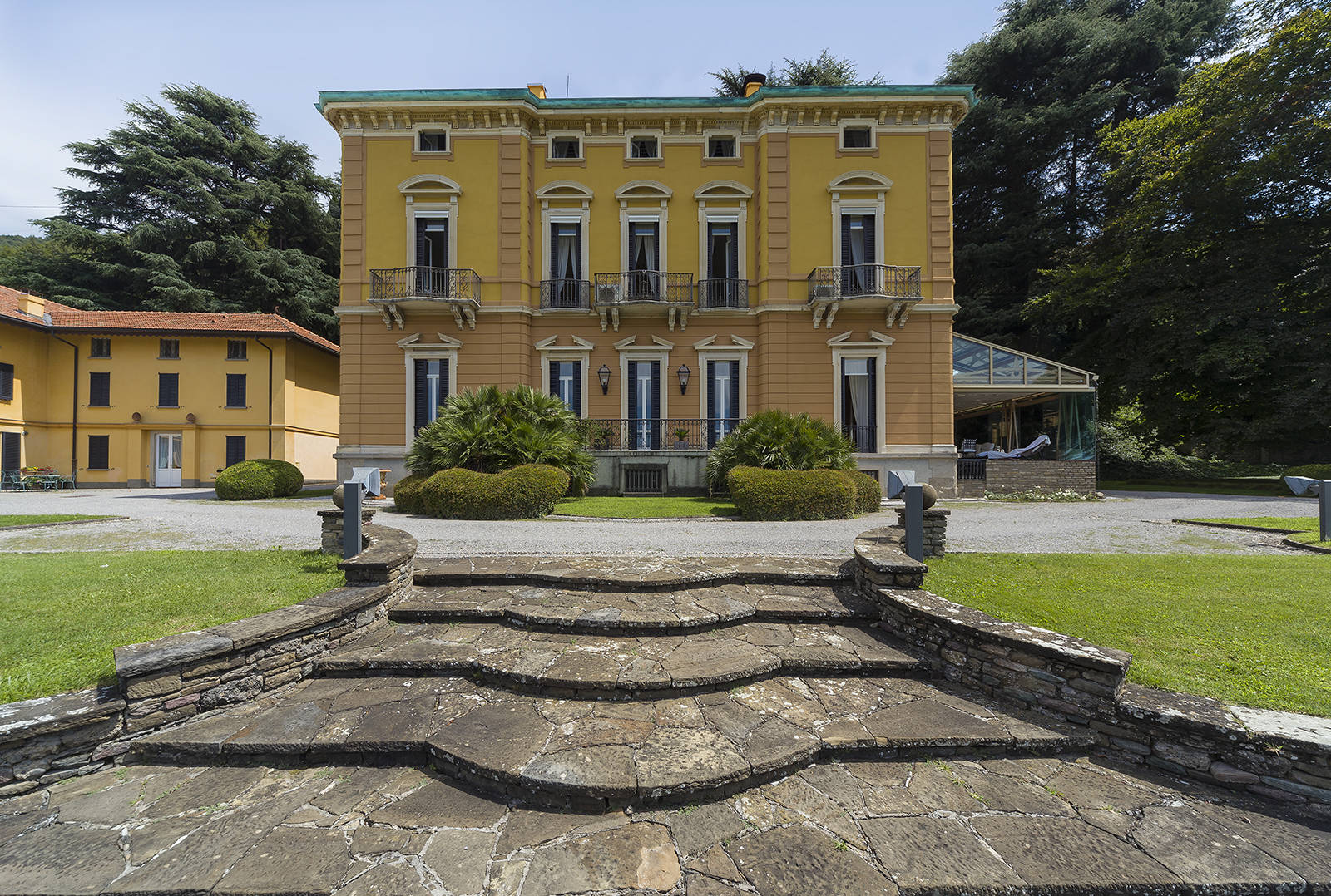 prestigious_real_estate_in_italy?id=2088
