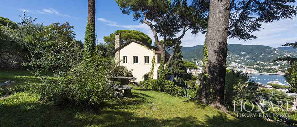 prestigious_real_estate_in_italy?id=2093