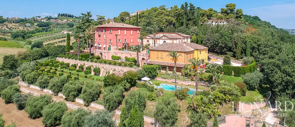 prestigious_real_estate_in_italy?id=2094