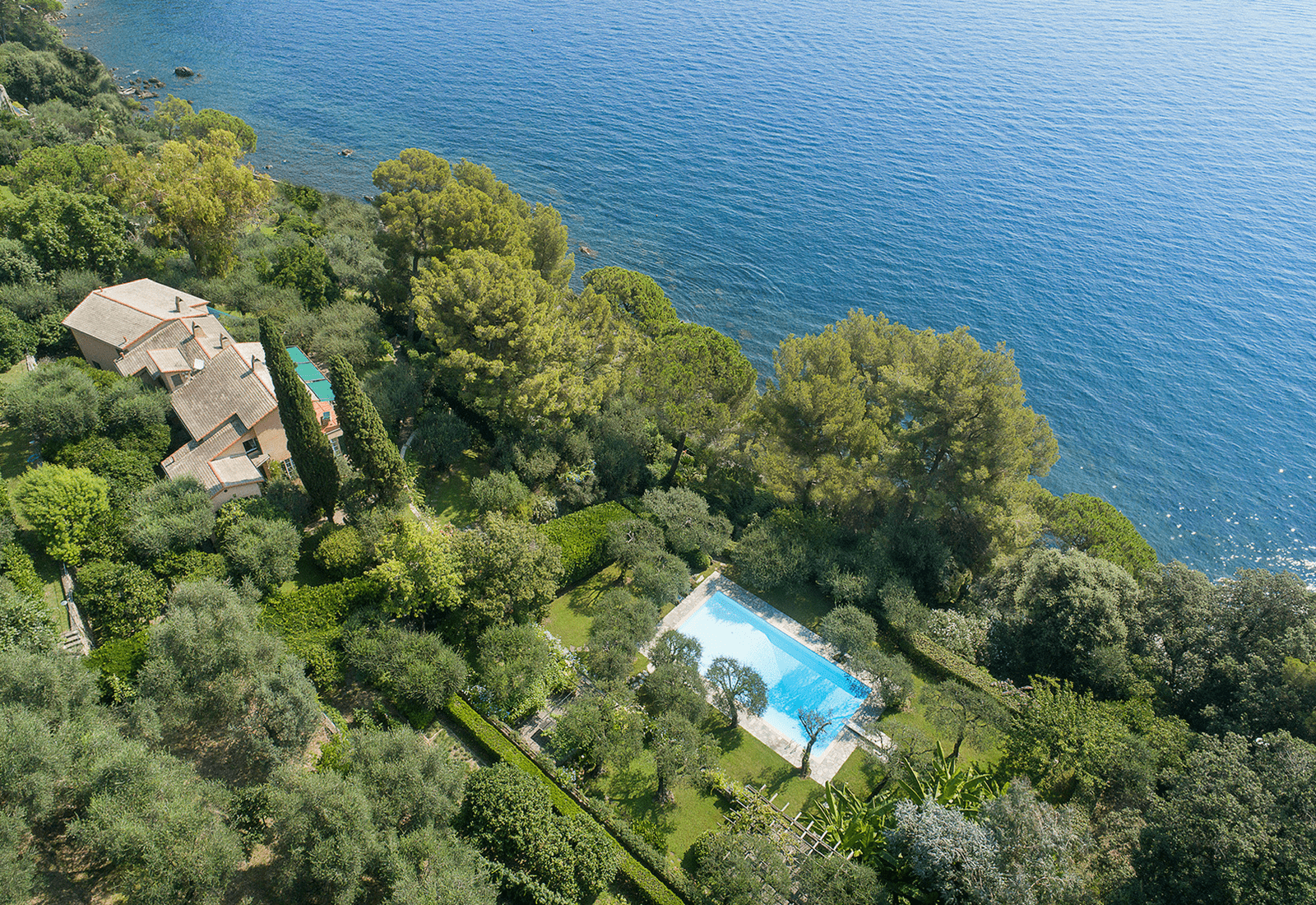 prestigious_real_estate_in_italy?id=2098