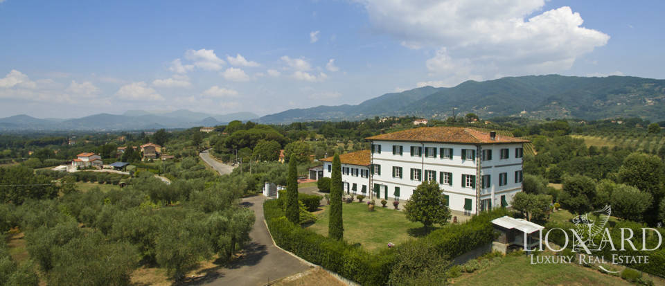 prestigious_real_estate_in_italy?id=2101