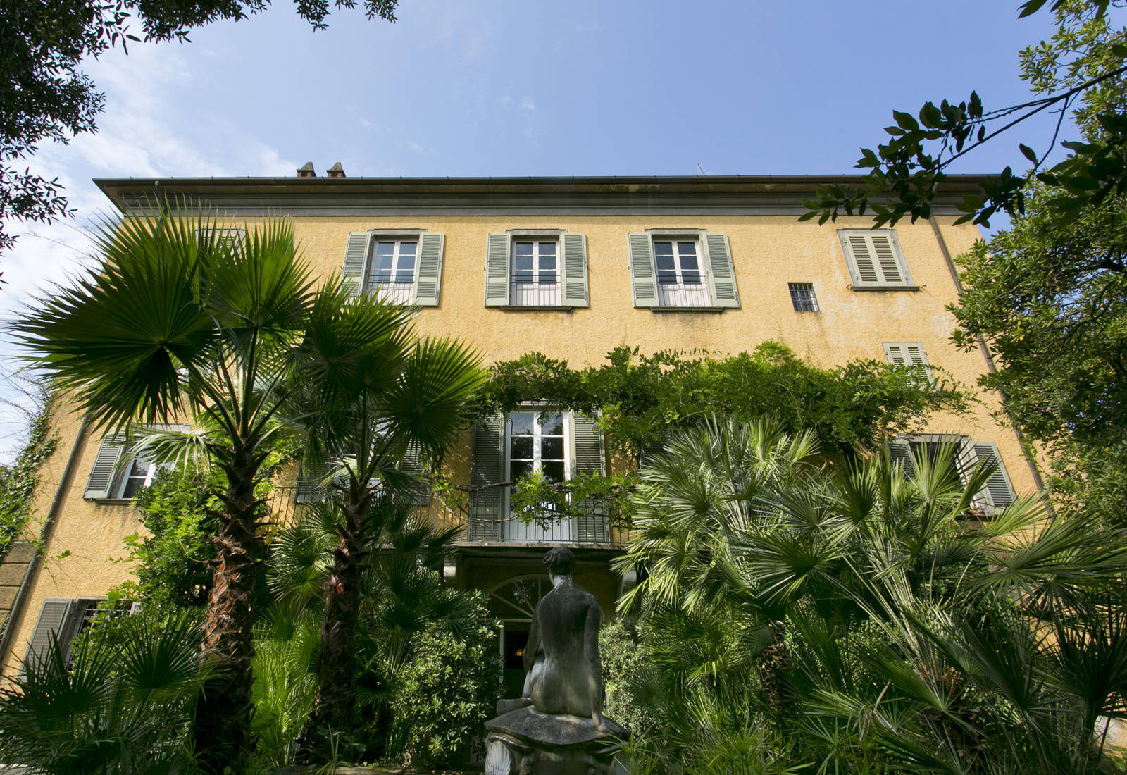 prestigious_real_estate_in_italy?id=2107