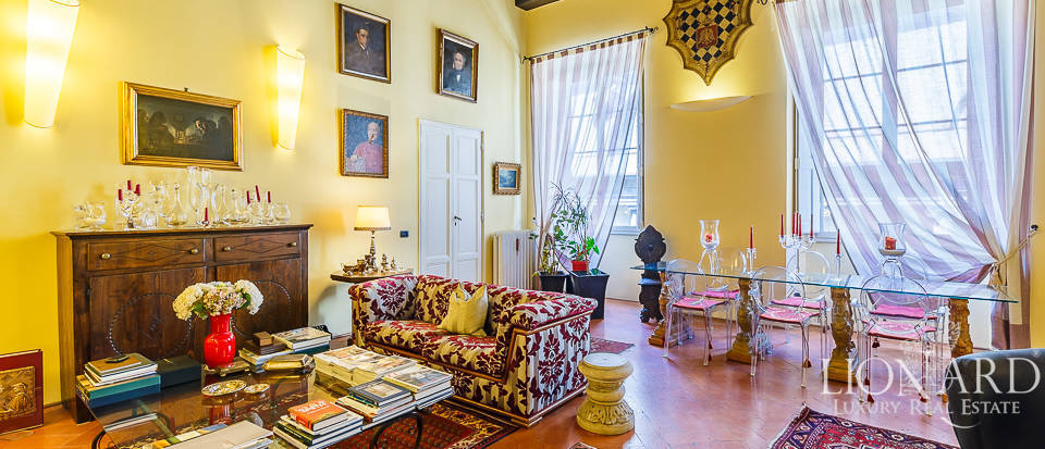 prestigious_real_estate_in_italy?id=2108