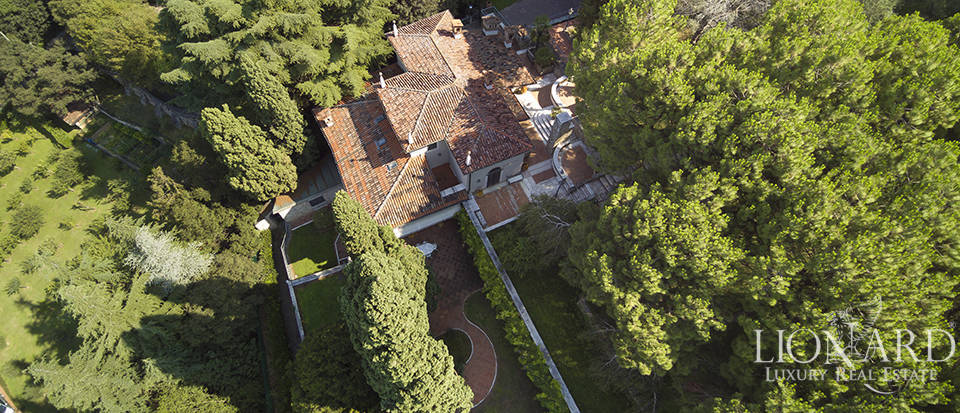 prestigious_real_estate_in_italy?id=2110