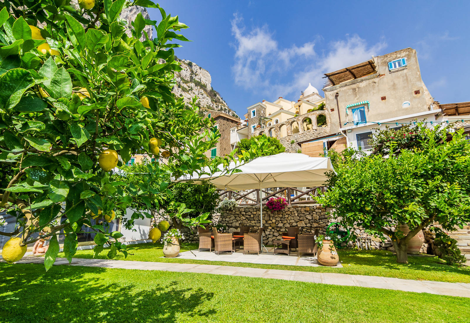prestigious_real_estate_in_italy?id=2115