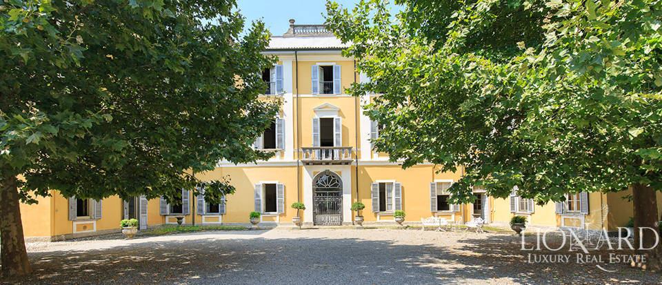 prestigious_real_estate_in_italy?id=2116