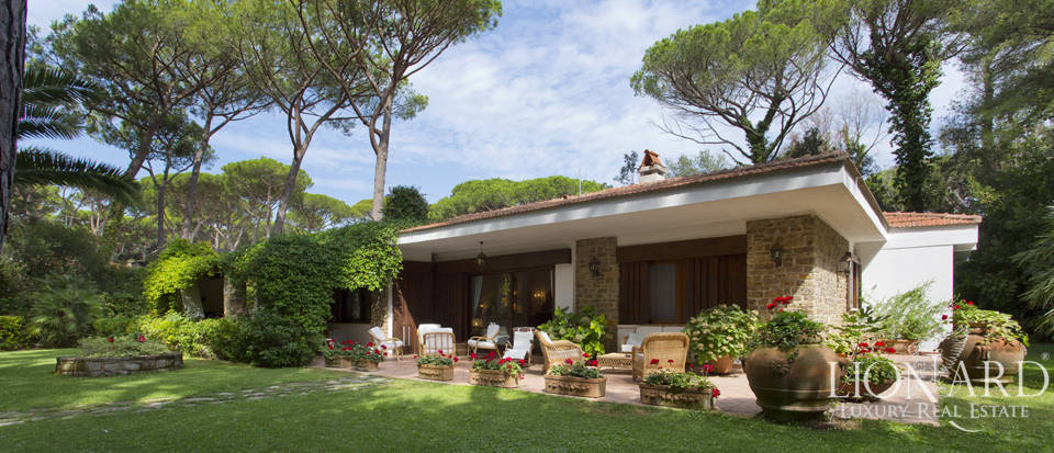 prestigious_real_estate_in_italy?id=2120