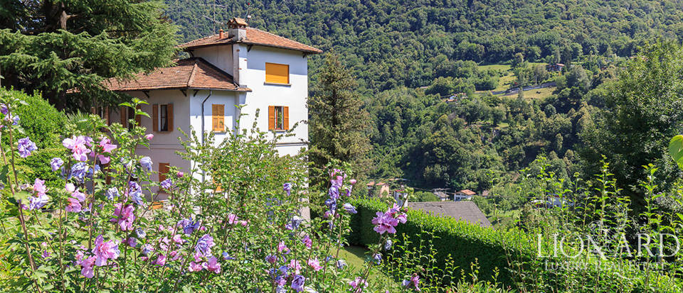 prestigious_real_estate_in_italy?id=2121