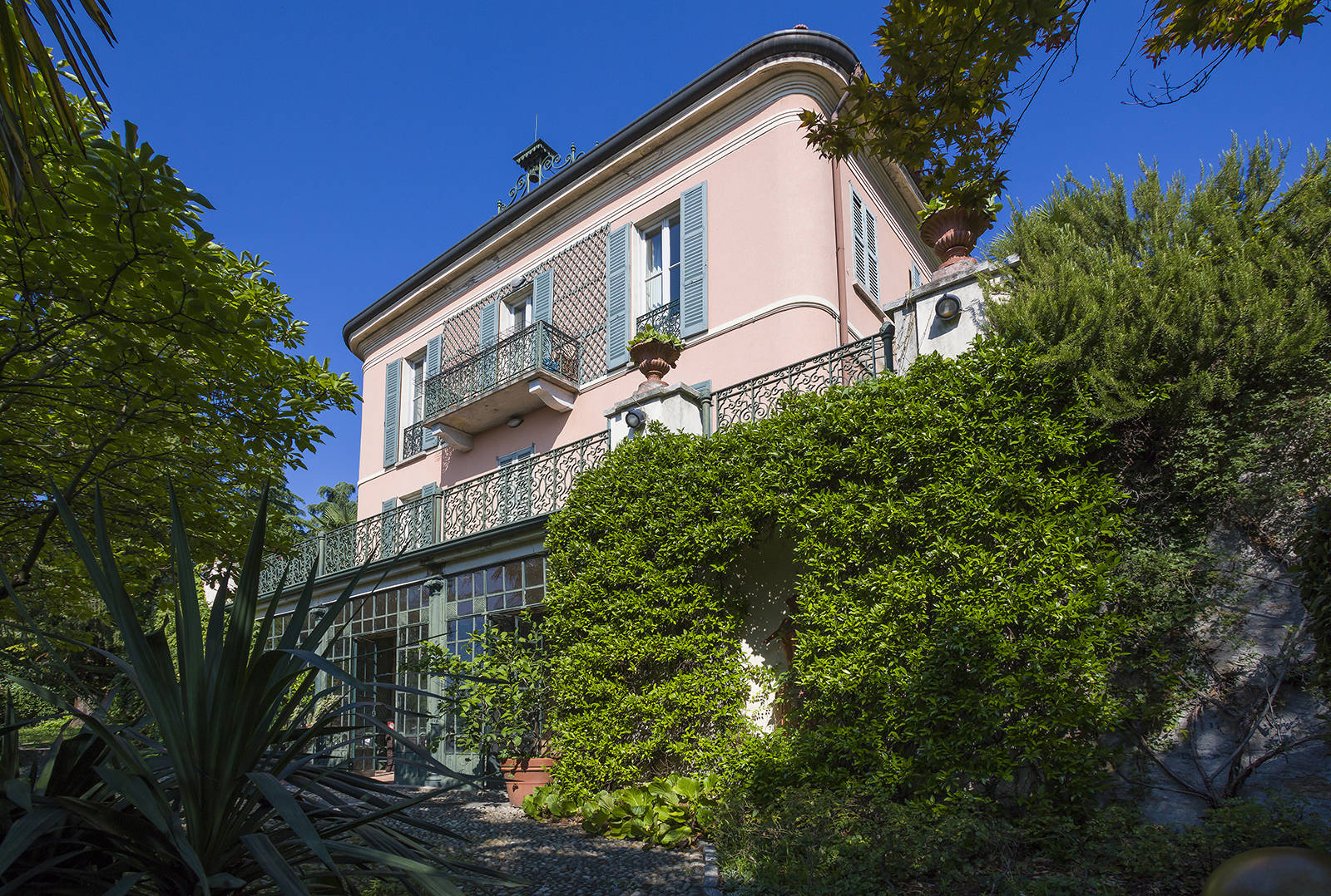 prestigious_real_estate_in_italy?id=2125