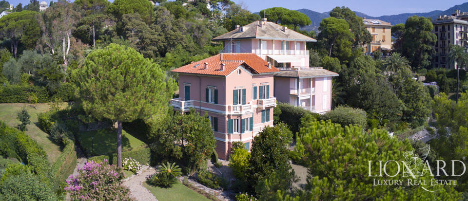 prestigious_real_estate_in_italy?id=2129