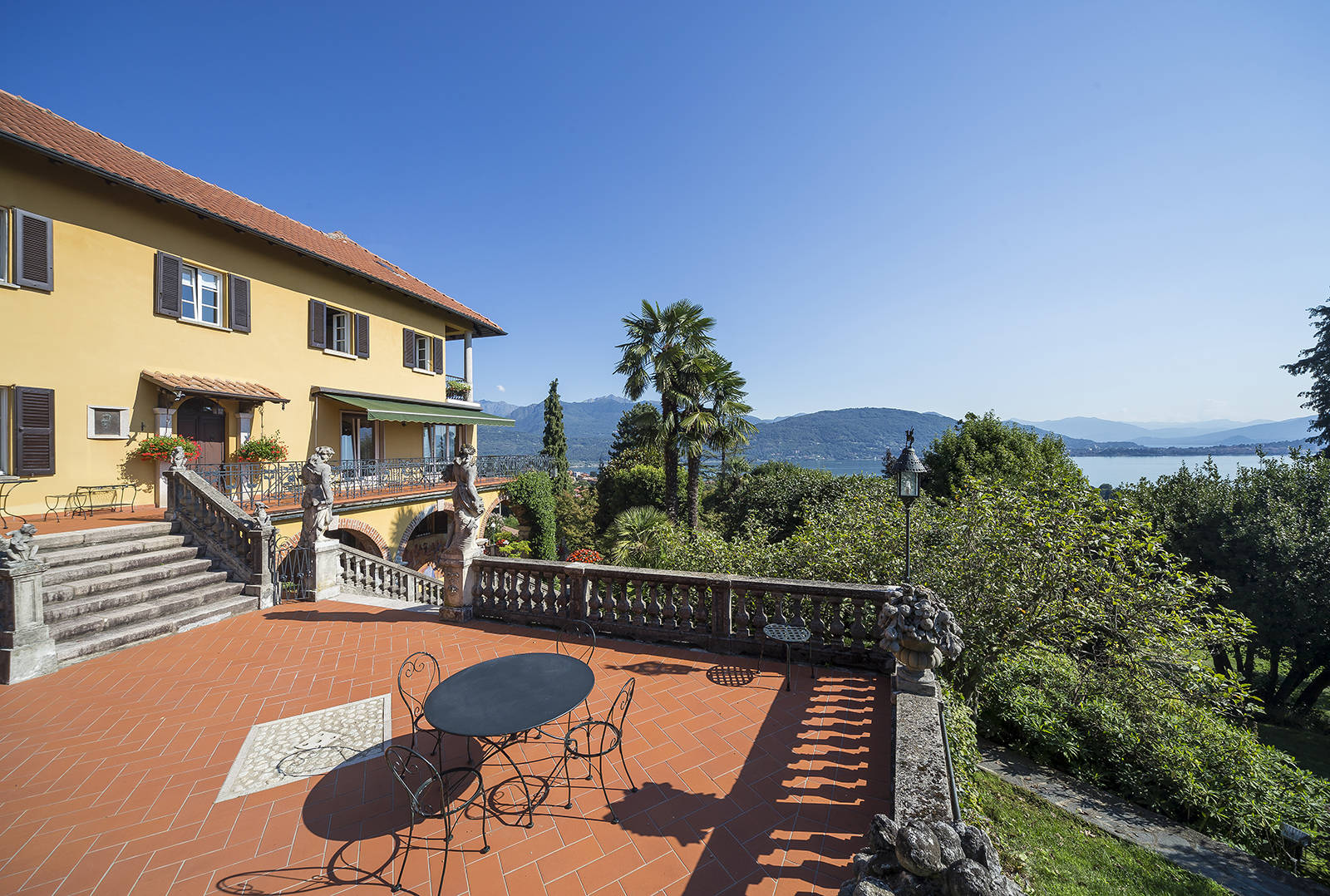 prestigious_real_estate_in_italy?id=2136