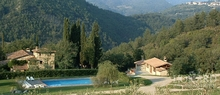 luxury homes in italy luxury villas for sale