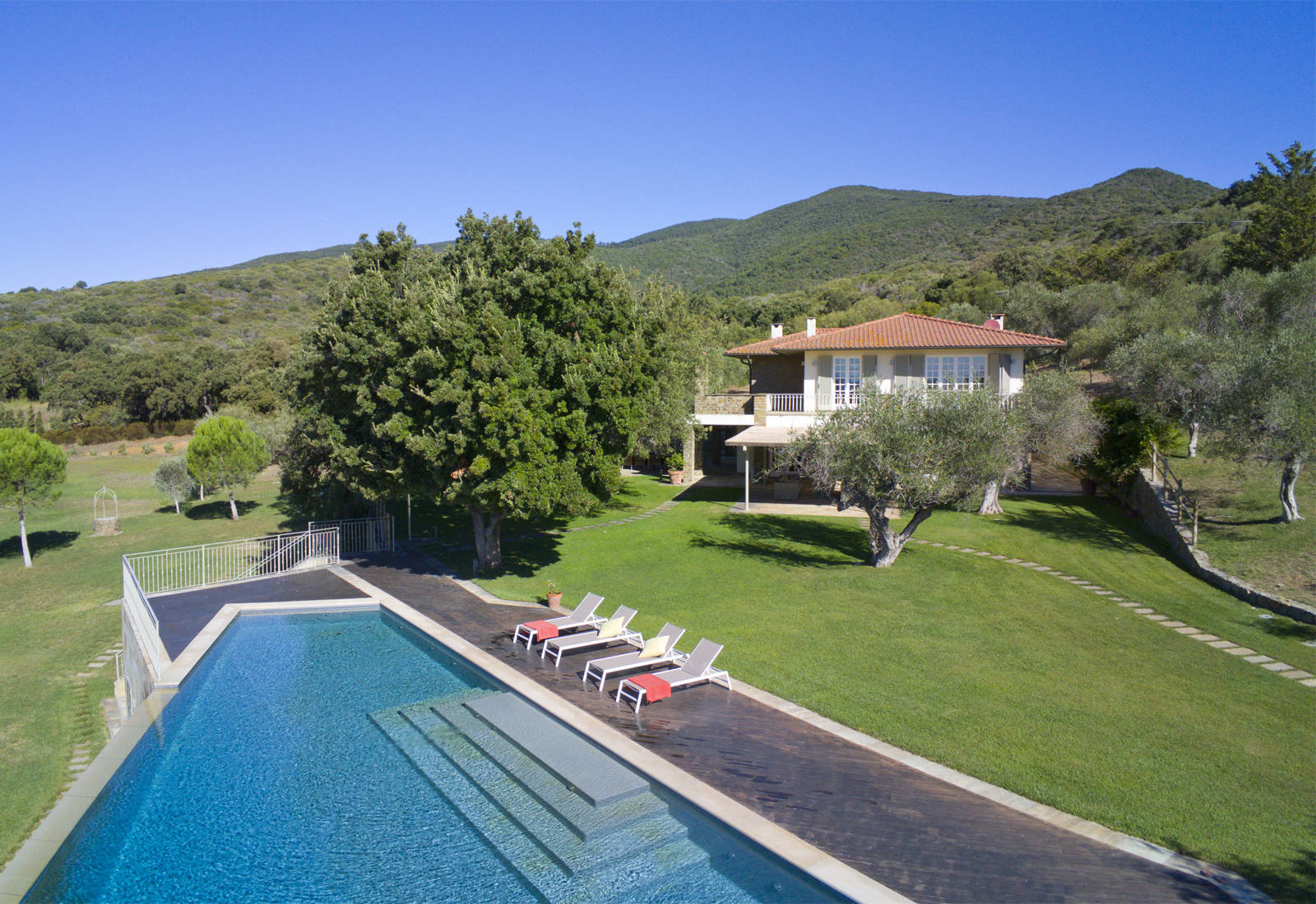 prestigious_real_estate_in_italy?id=2173