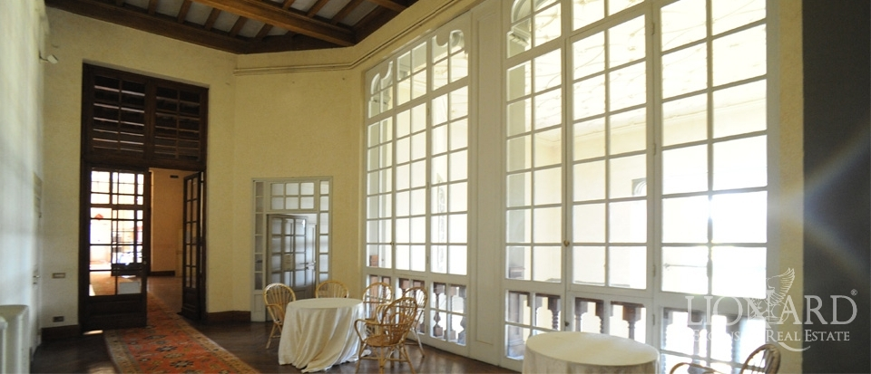 Villa Florence - Mansions For Sale Image 35