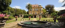 villa for sale tuscany florence
