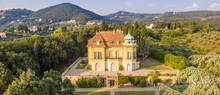 villa florence mansions for sale jp