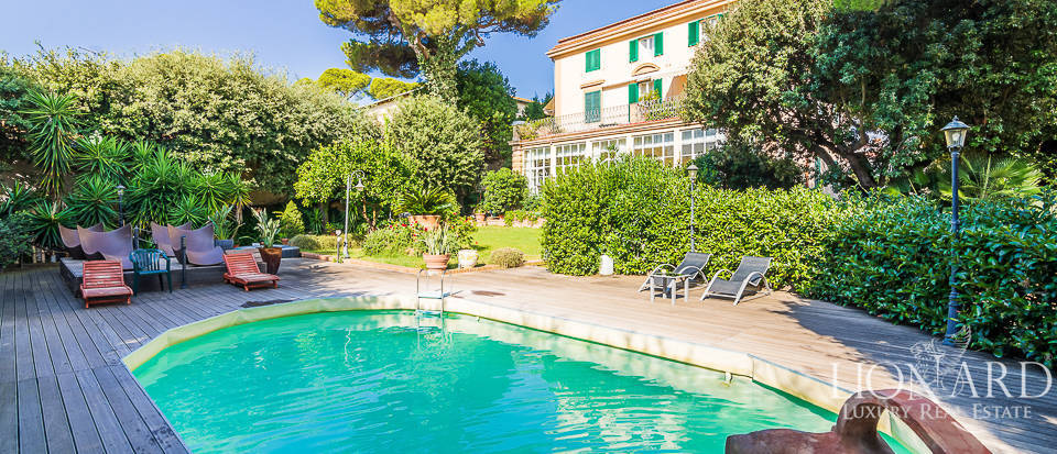prestigious_real_estate_in_italy?id=2181