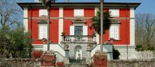 italian properties for sale luxury italian properties jp