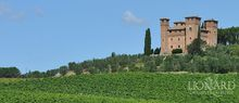 properties in chianti exclusive homes and real estate jp