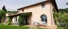 properties for sale tuscany luxury homes italy