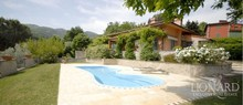 italy luxury villas real estate tuscany