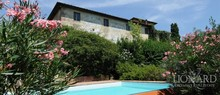 luxury villa tuscany properties for sale in italy jp