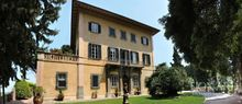 italian villa for sale luxury real estate tuscany